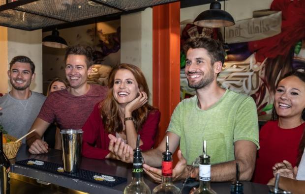 cocktail-kurs-hannover-bg4