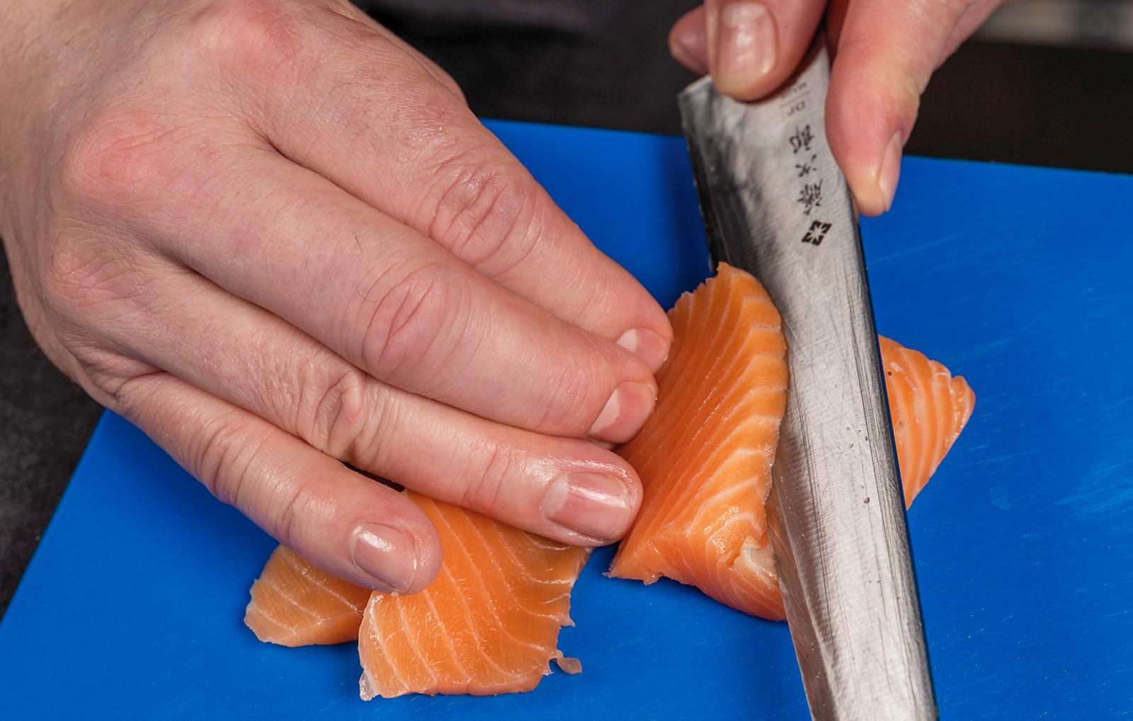 online-sushi-kochkurs-bg2