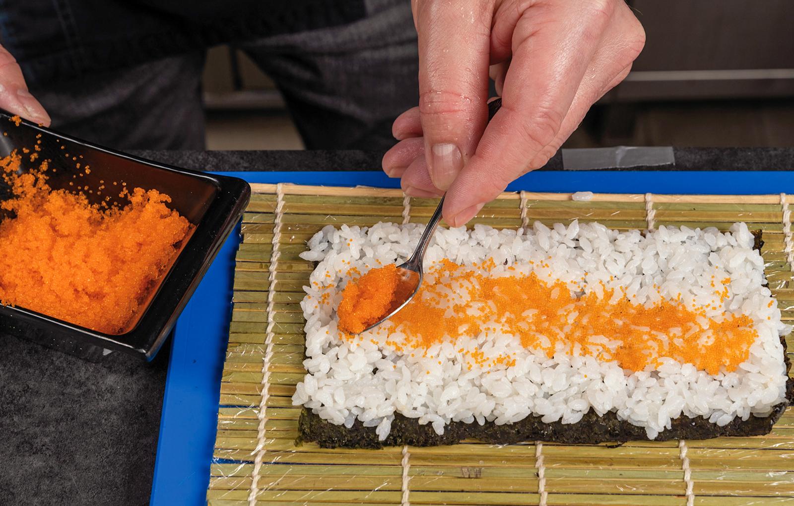 online-sushi-kochkurs-bg3
