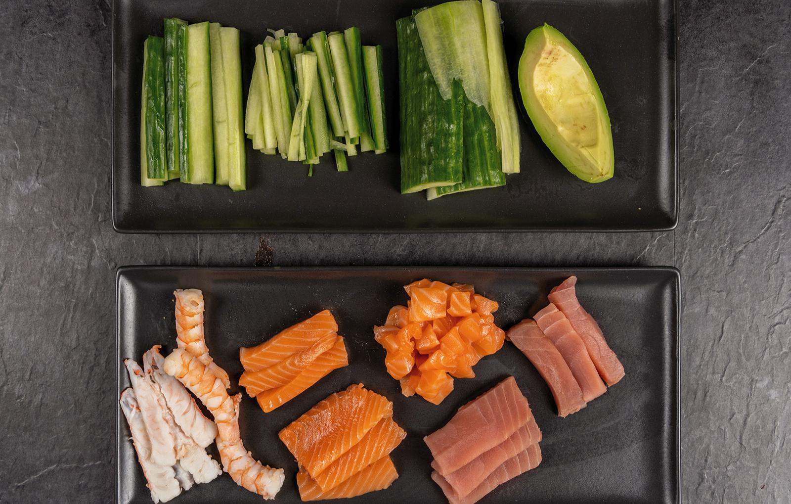 online-sushi-kochkurs-bg4