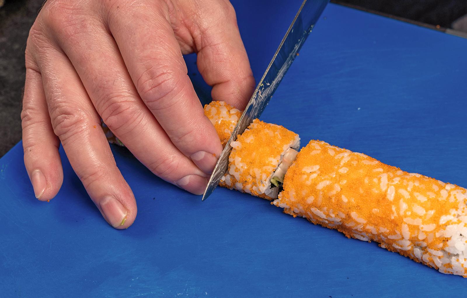 online-sushi-kochkurs-bg5