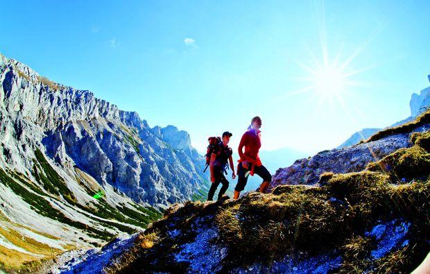 kuschelwochenende-aflenz-berge