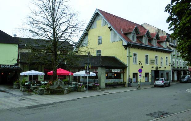 kuschelwochenende-aflenz-hotel