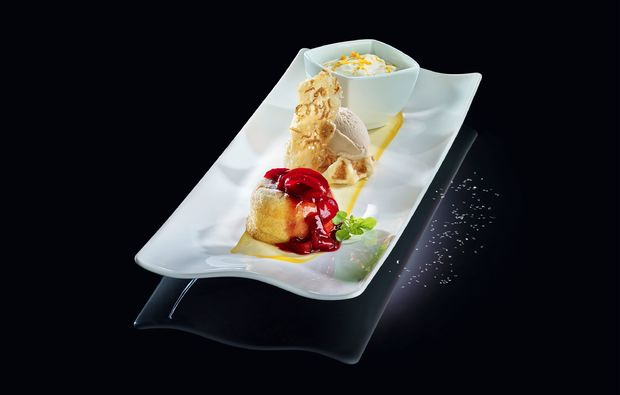 dinner-variet-bruehl-dessert