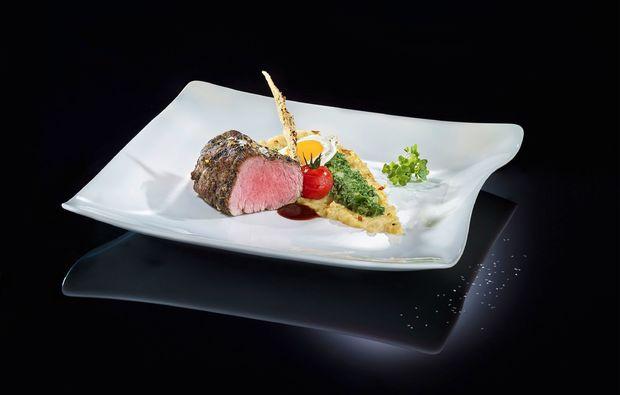 dinner-variet-bruehl-hauptgang
