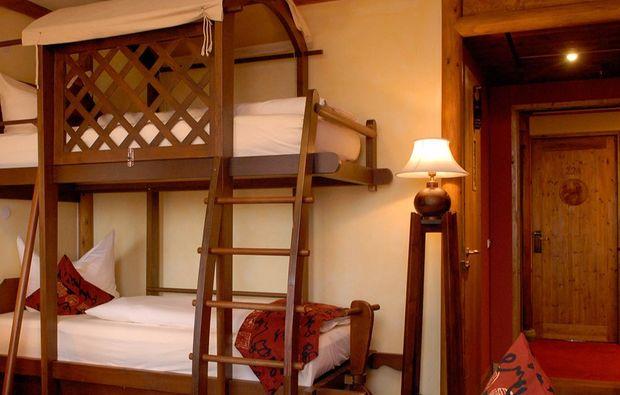 dinner-variet-bruehl-hotelzimmer