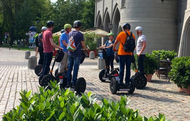 segway-city-tour-potsdam-gruppe