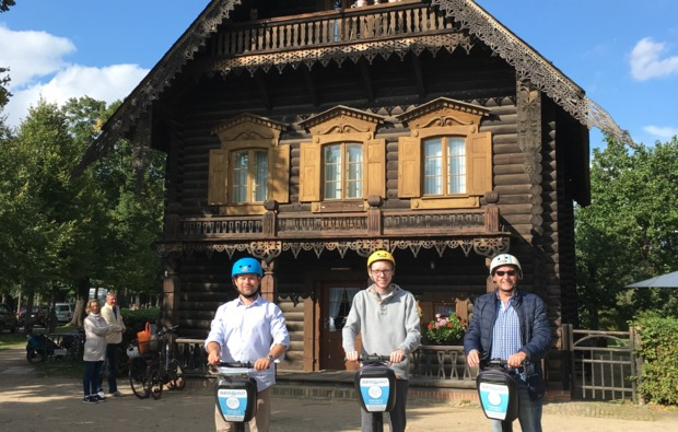 segway-city-tour-potsdam-sightseeing