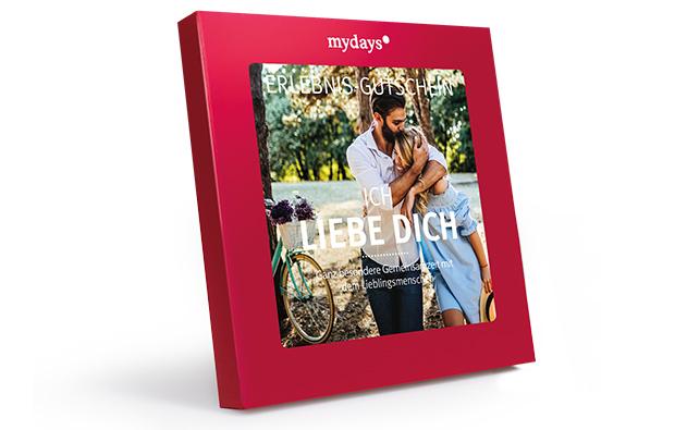 MagicBox_Ich-liebe-dich_620x395px