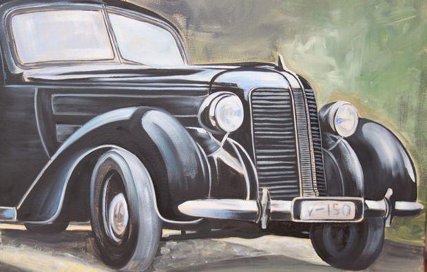 malworkshop-braunschweig-auto