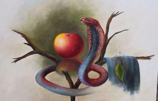malworkshop-braunschweig-malen-kunst