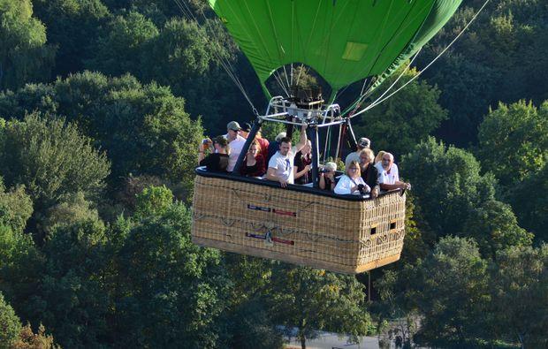 ballonfahrt-mannheim-heissluftballon