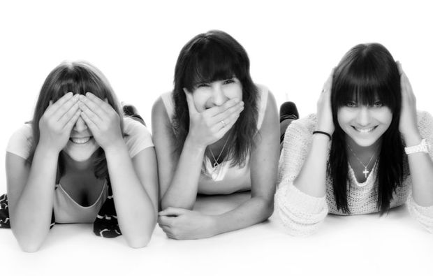 bestfriends-fotoshooting-bremen-affen-emoji