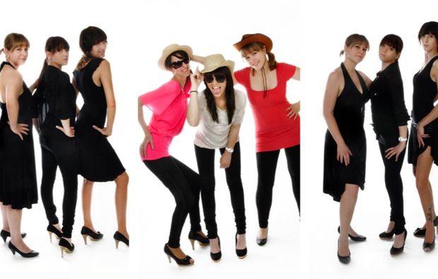 bestfriends-fotoshooting-bremen-black-dress