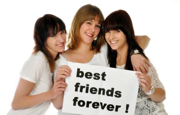bestfriends-fotoshooting-bremen-schild-friends
