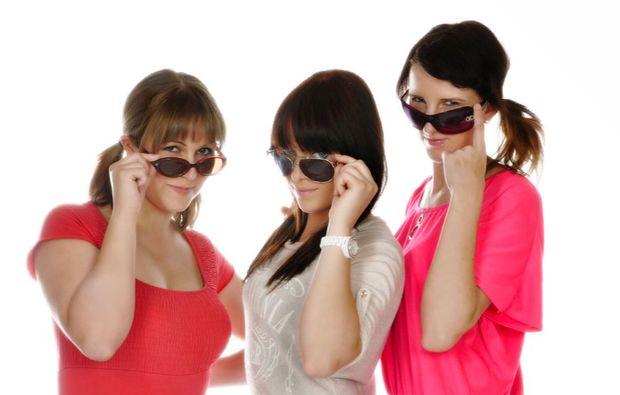 bestfriends-fotoshooting-bremen-sonnenbrille