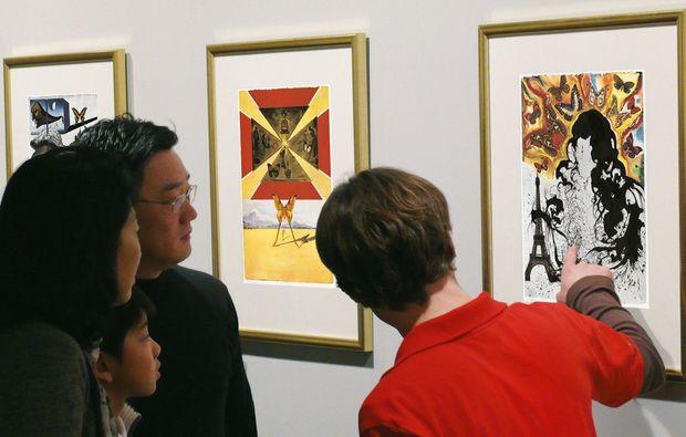 kunstausstellung-berlin-fuehrung