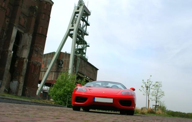 ferrari-fahren-weeze-motorsport