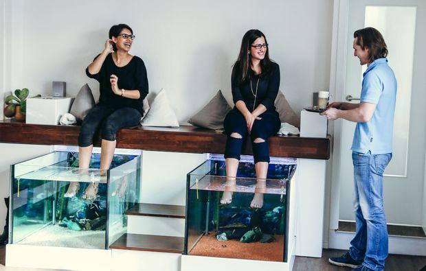 fisch-pedikuere-hannover-relaxen
