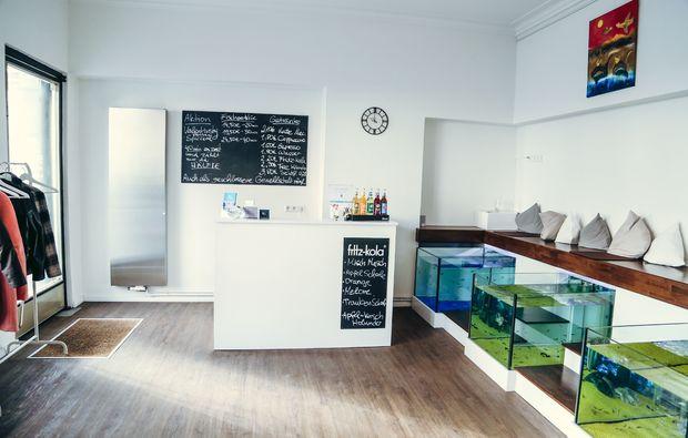 fisch-pedikuere-hannover-wellness
