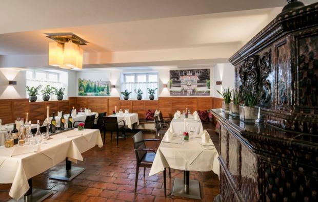 erlebnisreisen-salzburg-buffet