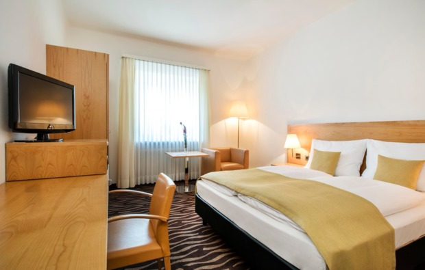 erlebnisreisen-salzburg-hotel