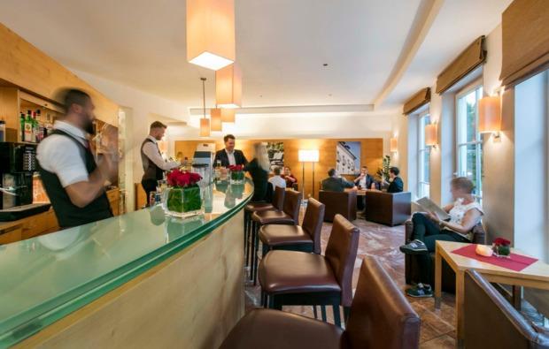 erlebnisreisen-salzburg-kulinarik