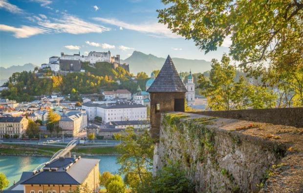 erlebnisreisen-salzburg-kurzurlaub