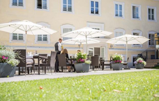 erlebnisreisen-salzburg-uebernachtung
