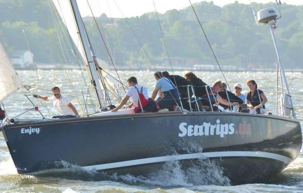 regattasegeln-stralsund-schiff