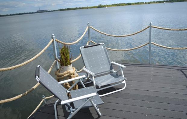 hausboot-uebernachtung-brandenburg-an-der-havel-bg3