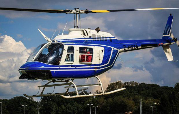 hubschrauber-rund-flug-braunschweig-ausflug
