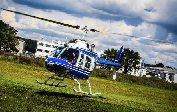 hubschrauber-rund-flug-braunschweig-landung