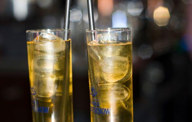 braukurs-bad-bier-kreuznach