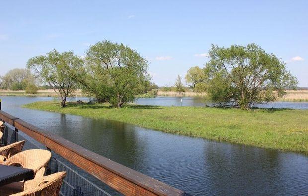kanutour-auf-der-guelper-havel-wasser-erlebnis