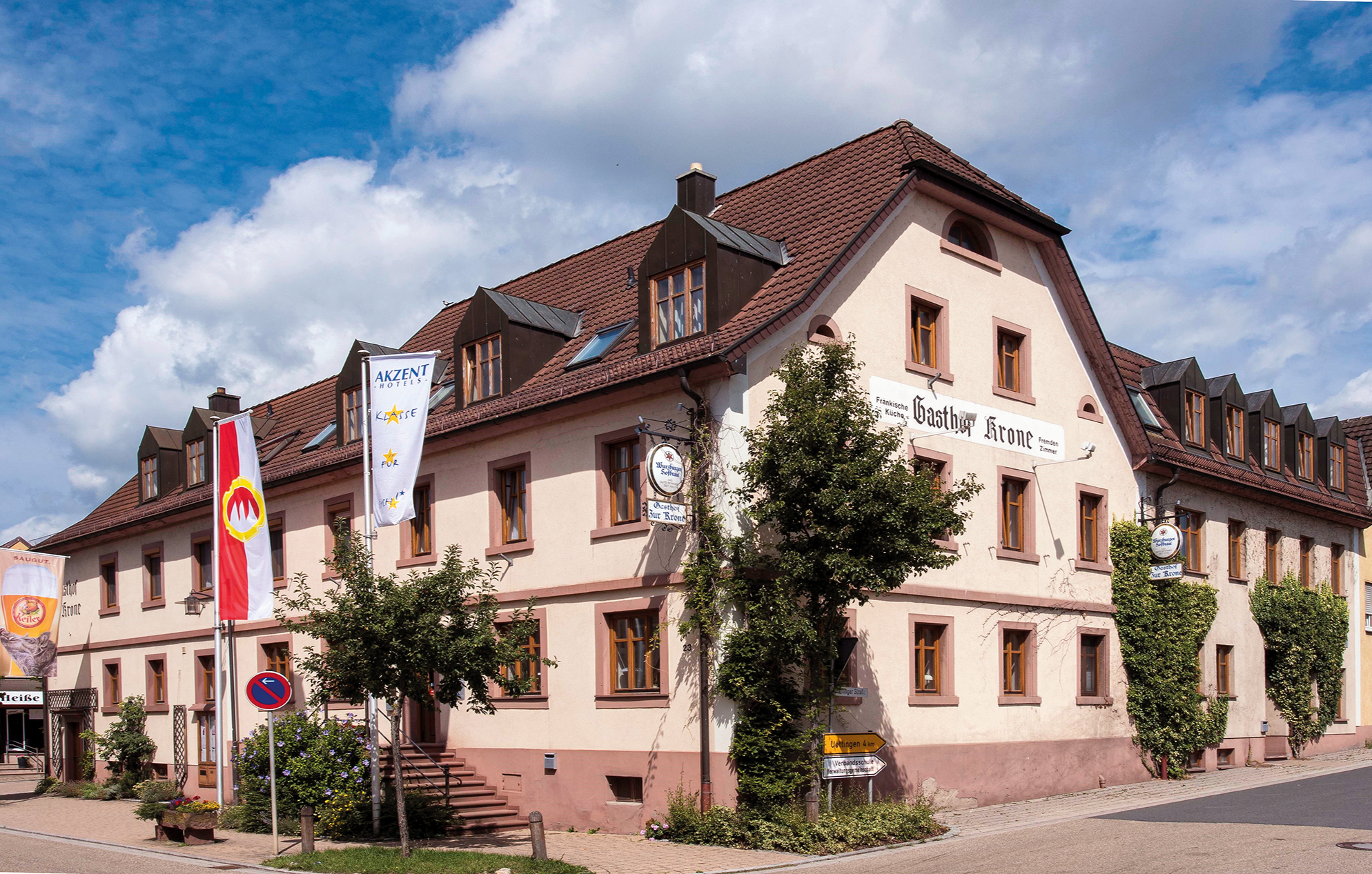 kurzurlaub-helmstadt-bg1