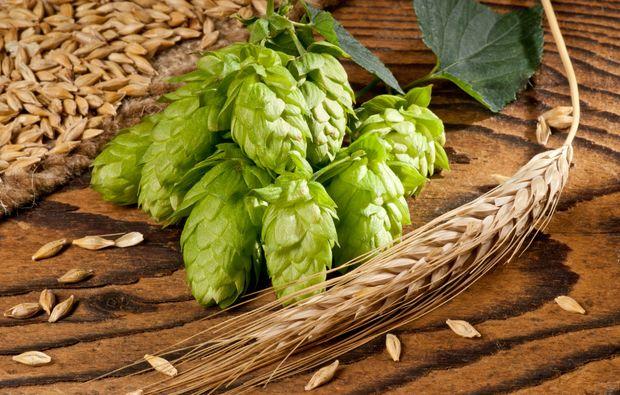 bier-kochkurs-in-muenchen
