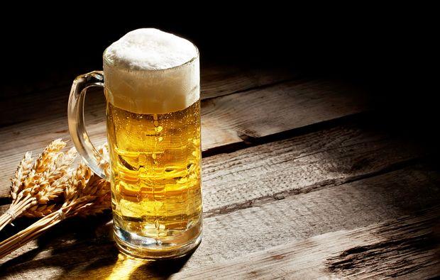 bier-kochkurs-muenchen