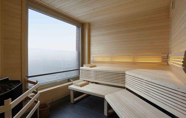 shopping-wochenende-bremen-sauna