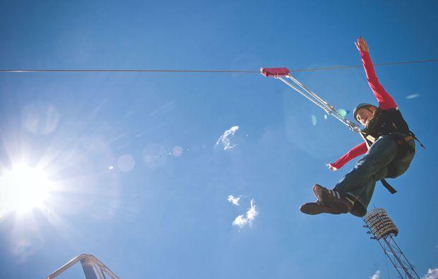 traumtag-fuer-zwei-muenchen-flying-fox-adrenalin