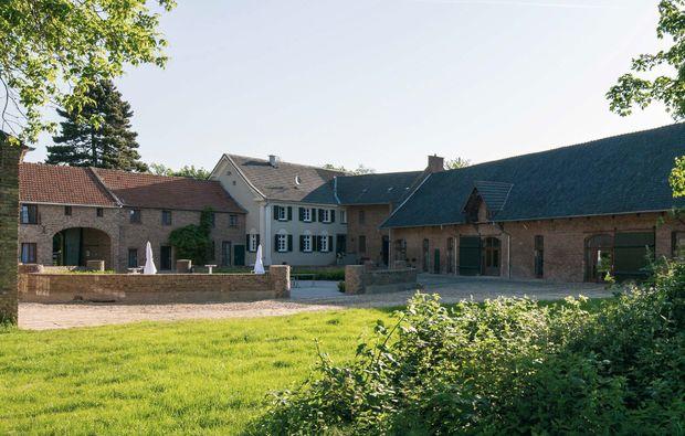 aktivurlaub-bedburg-hotel
