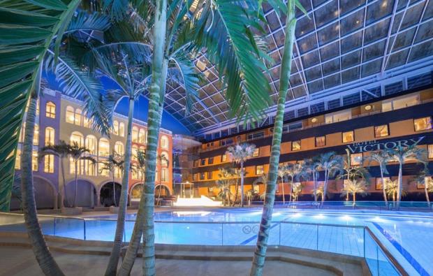 romantikwochenende-erding-hotel