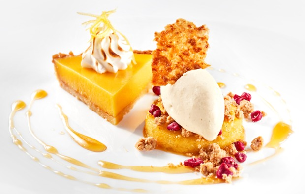 palazzo-dinner-show-nuernberg-dessert