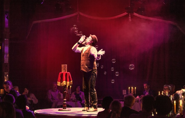 palazzo-dinner-show-nuernberg-dinnershow