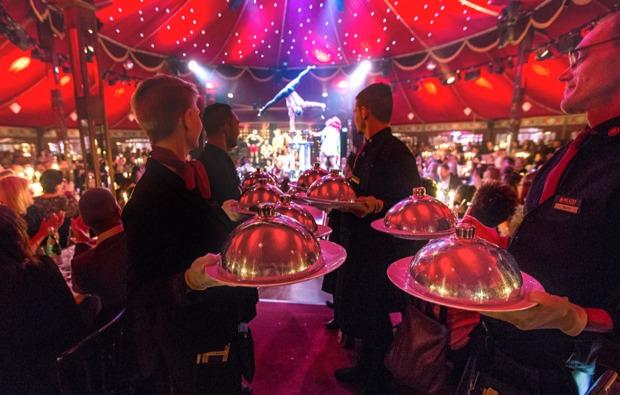 palazzo-dinner-show-nuernberg-gericht