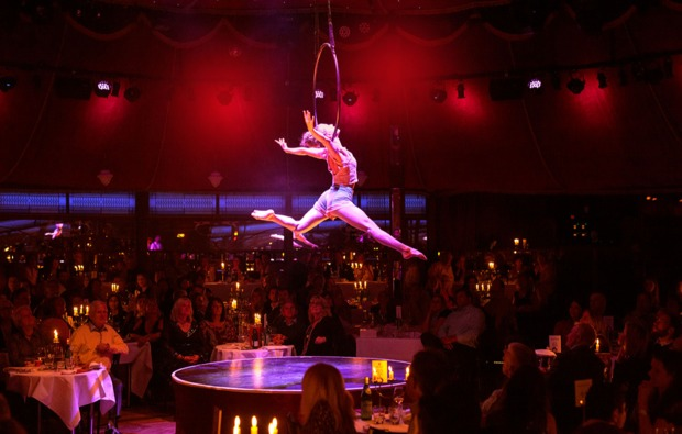 palazzo-dinner-show-nuernberg-spektakel