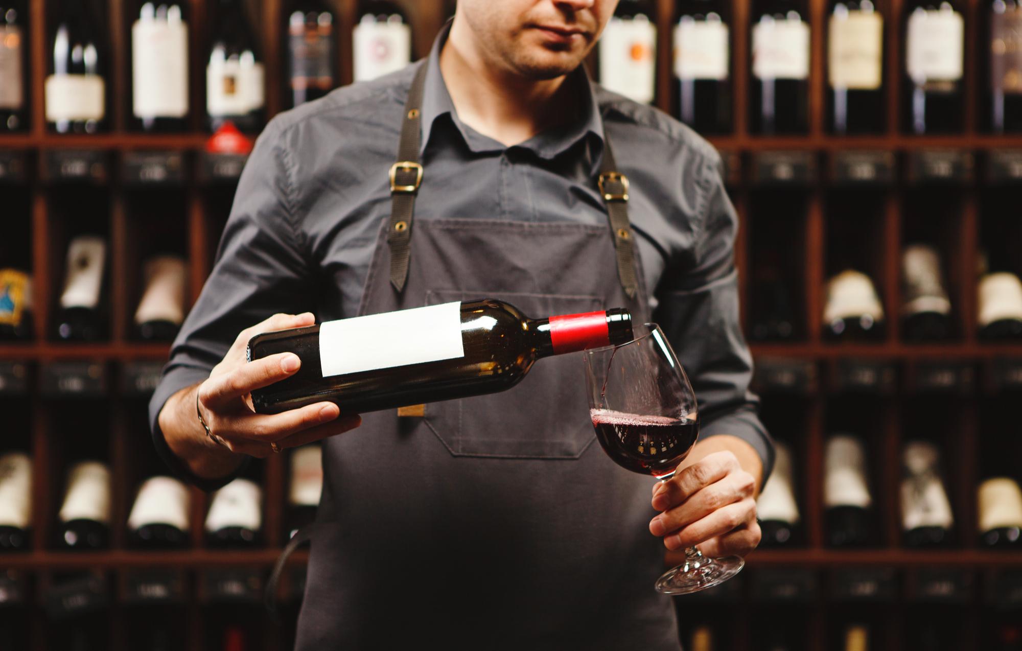 wine-dine-luebbecke-bg1