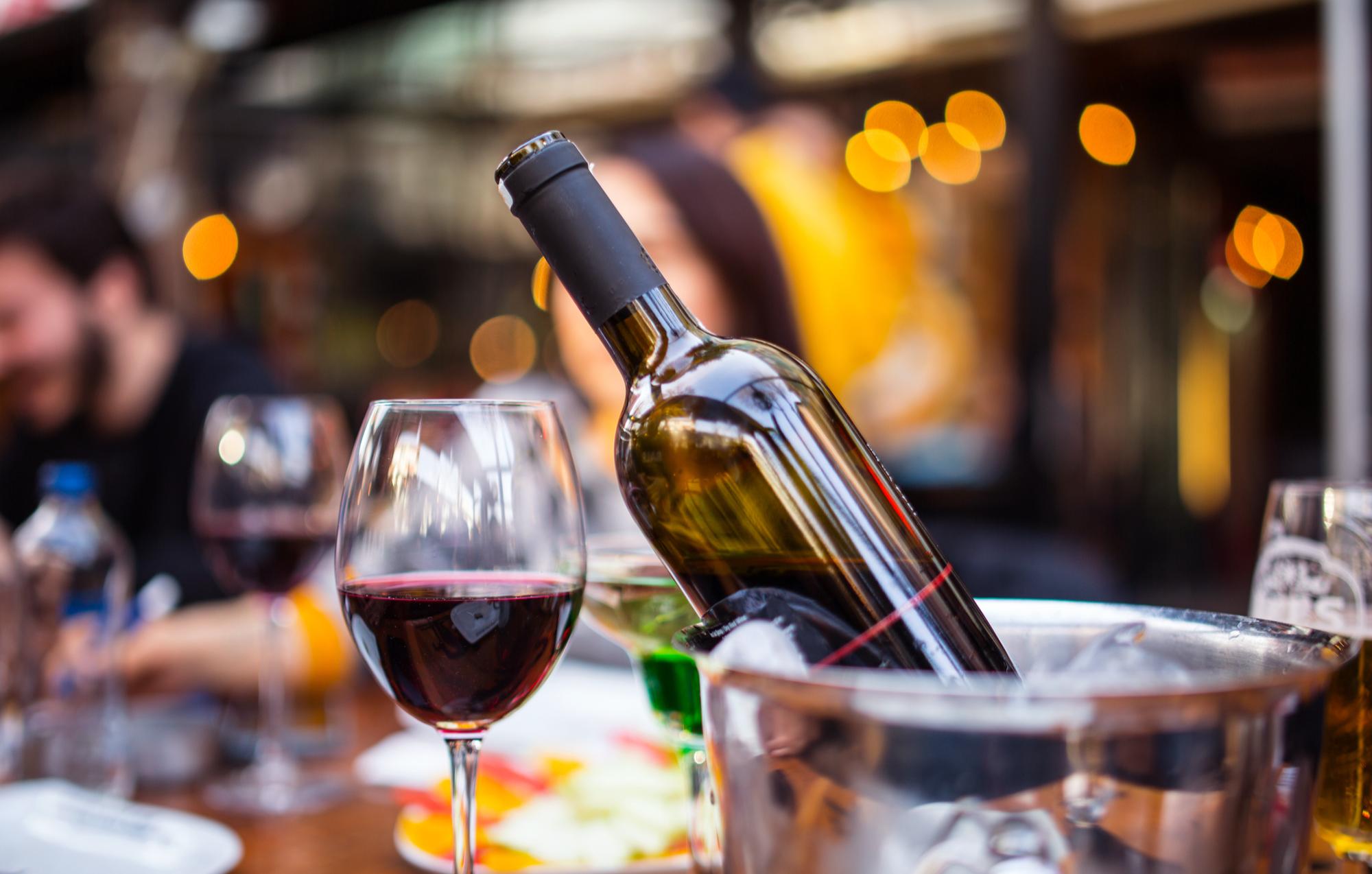 wine-dine-luebbecke-bg2