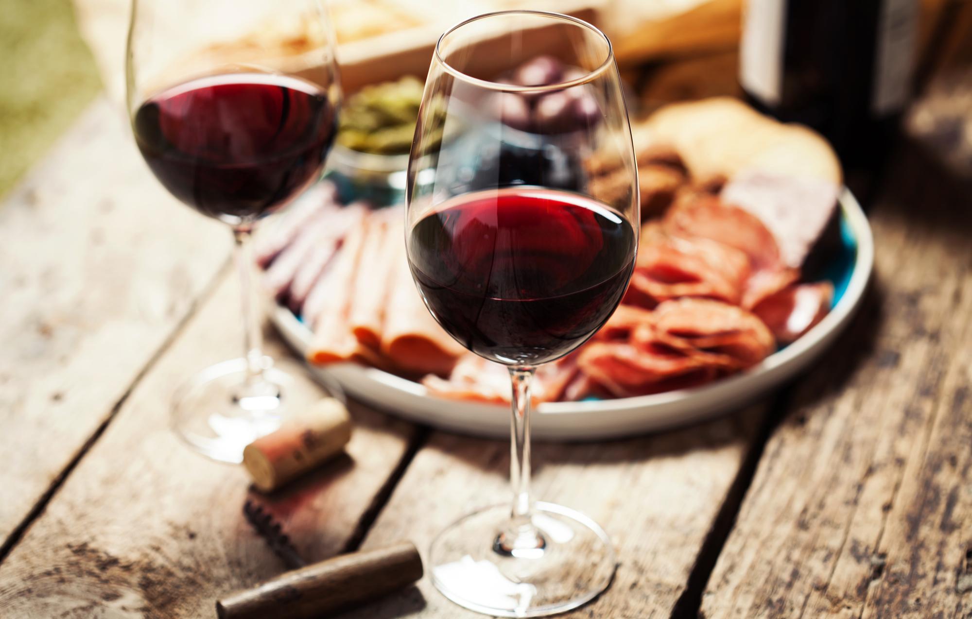 wine-dine-luebbecke-bg3