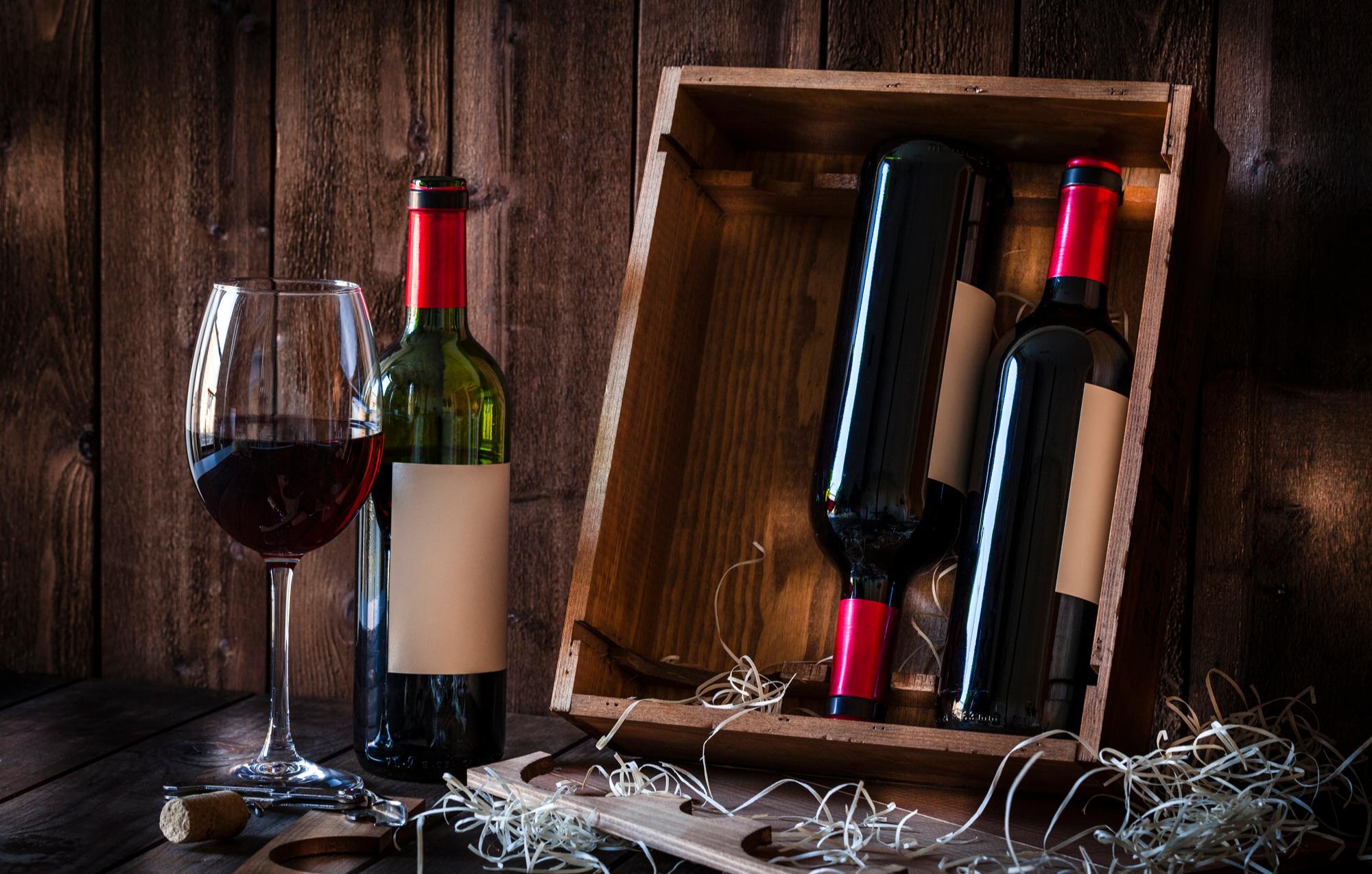 wine-dine-luebbecke-bg4
